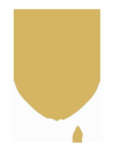 Logo Jamu ID Portrait GOLD-web