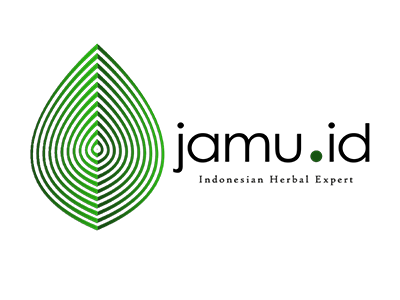 logo-jamu-id-apple