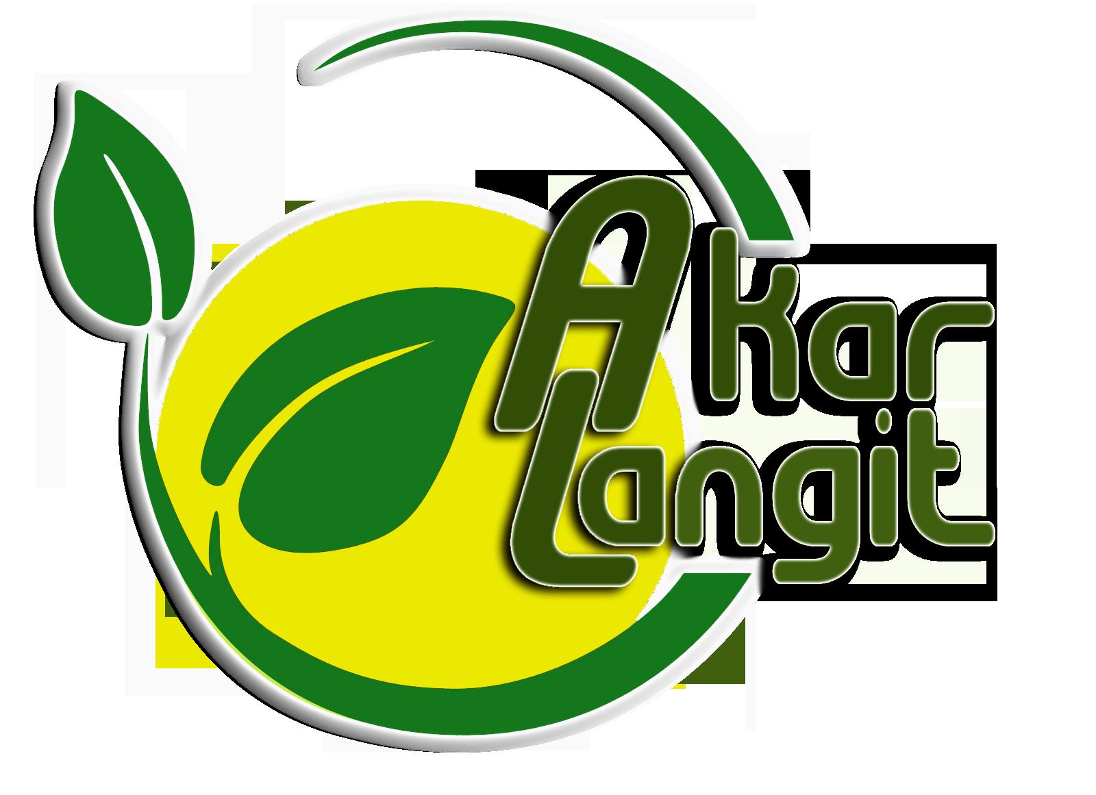 logo awal modified